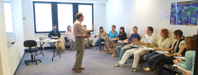 English Courses in Sydney – Special Offer